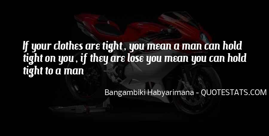 Charm Quotes And Sayings #1301750