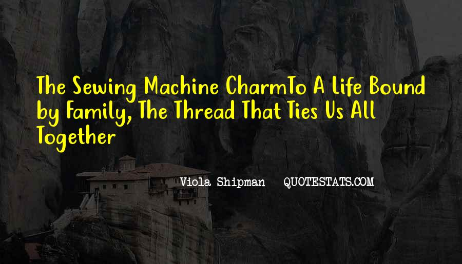 Charm Quotes And Sayings #1362729
