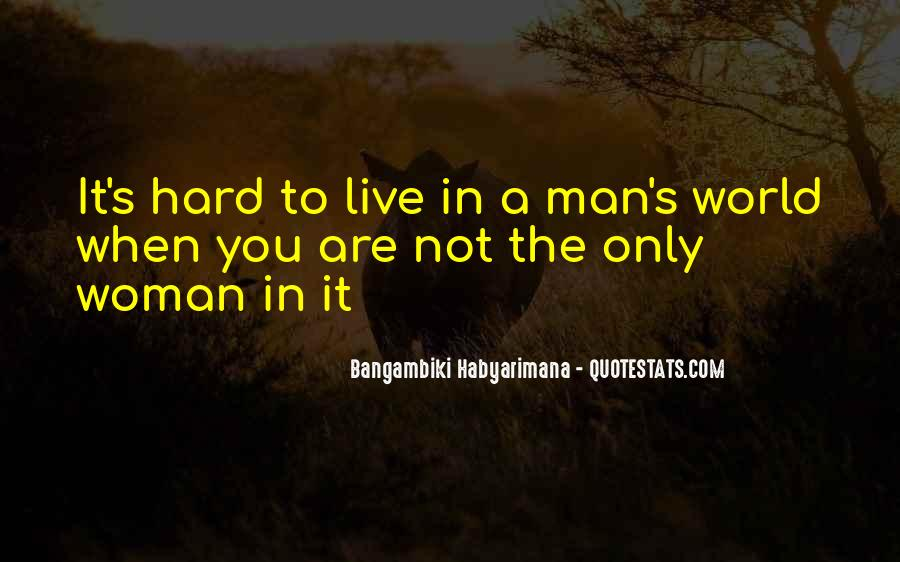Charm Quotes And Sayings #1586951
