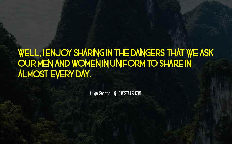 Vinayagar Chathurthi Sayings #1159835