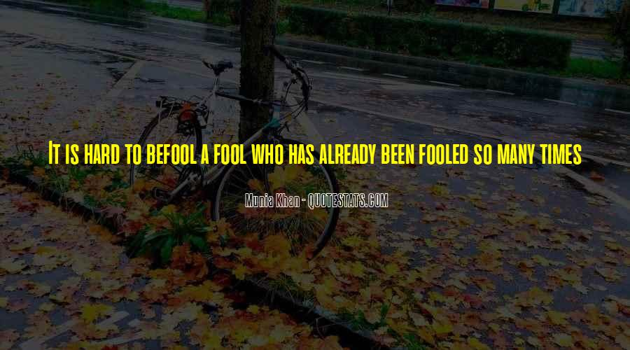 Deceitful Quotes Sayings #1863204