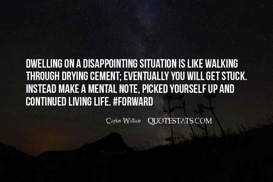 Top 14 Dwelling Quotes Sayings Famous Quotes Sayings About