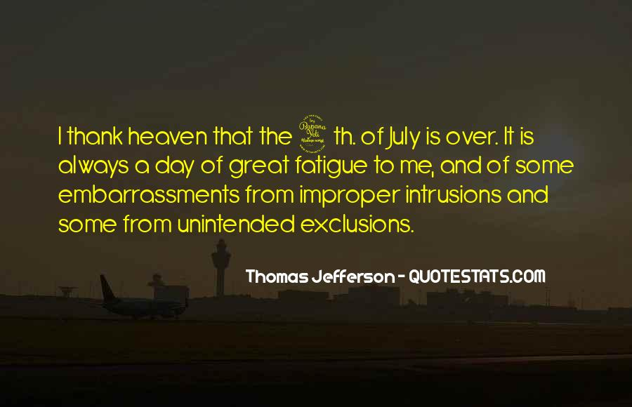 Over Fatigue Sayings #1868938
