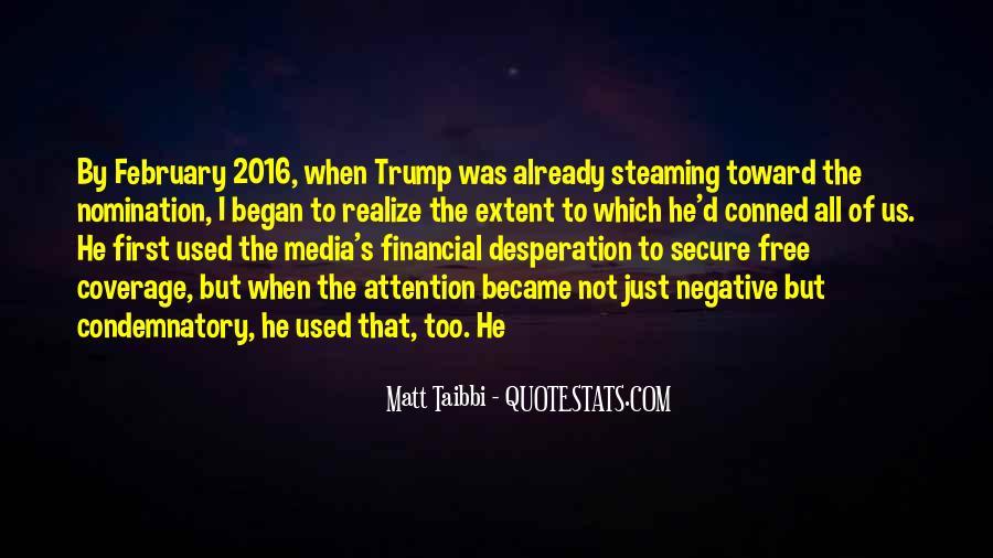 February 2016 Sayings #918860
