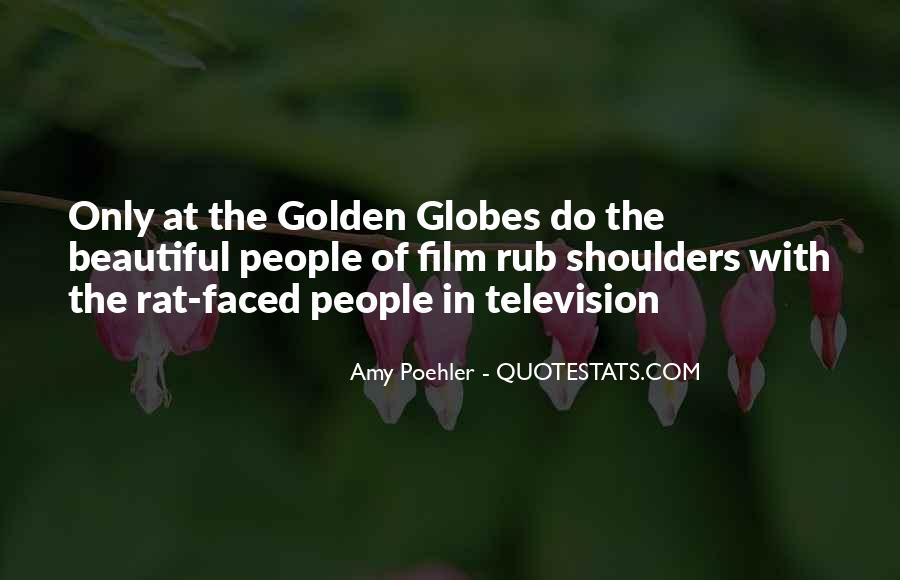 Globes With Sayings #1740834