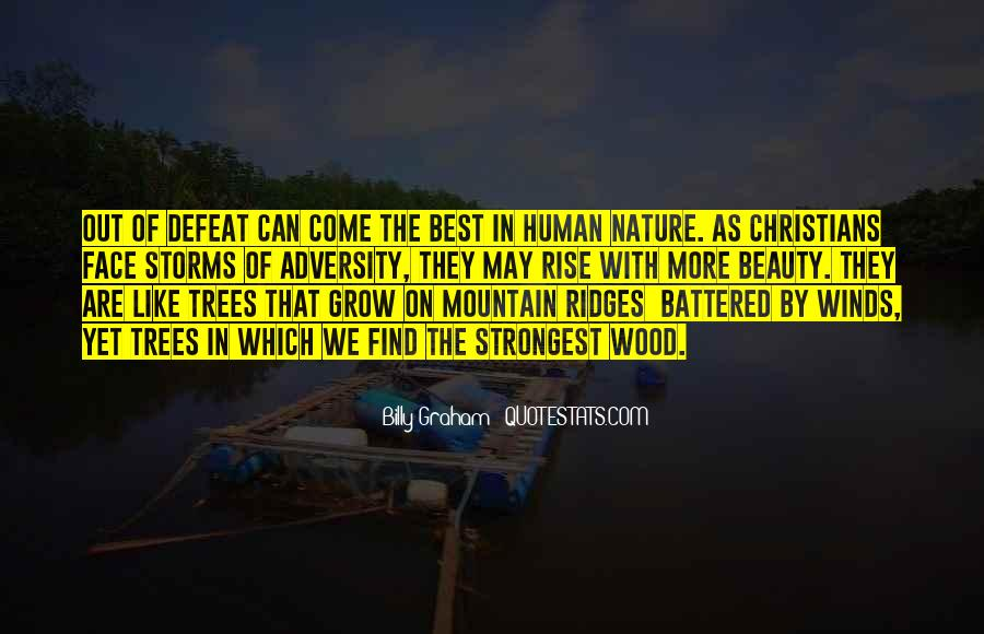 Best Mountain Sayings #1325840