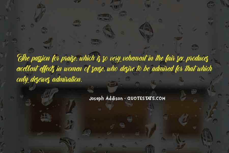 Goldwing Sayings #800822