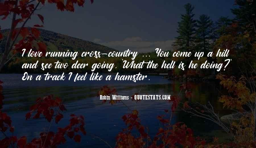 Hill Country Sayings #211520