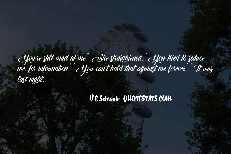 Quotes About Not Believing What You Hear #780453