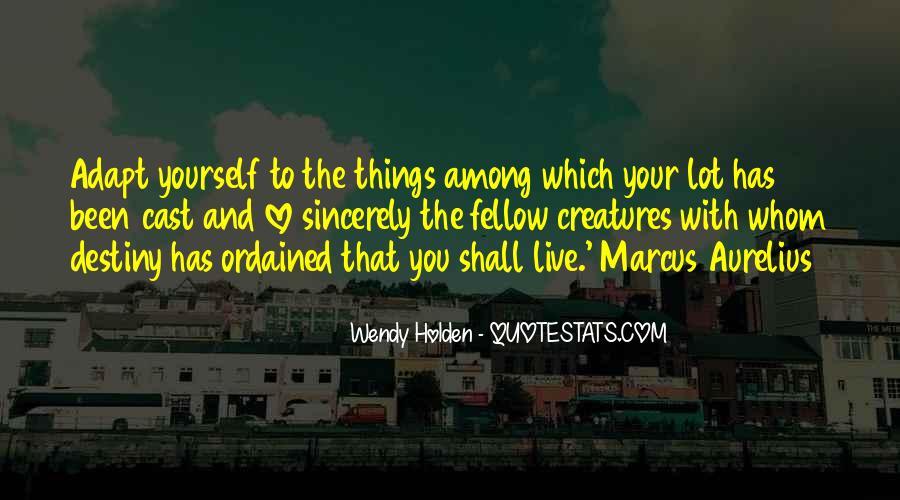 Israel Wise Sayings #1156529