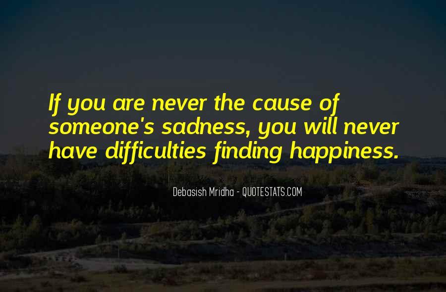 Israel Wise Sayings #811131