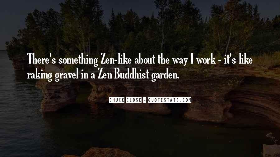Suzuya Juuzou Sayings #1458419