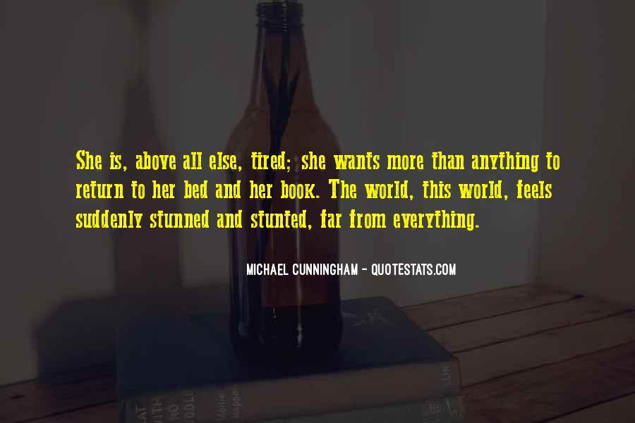 Keats Famous Sayings #1081887