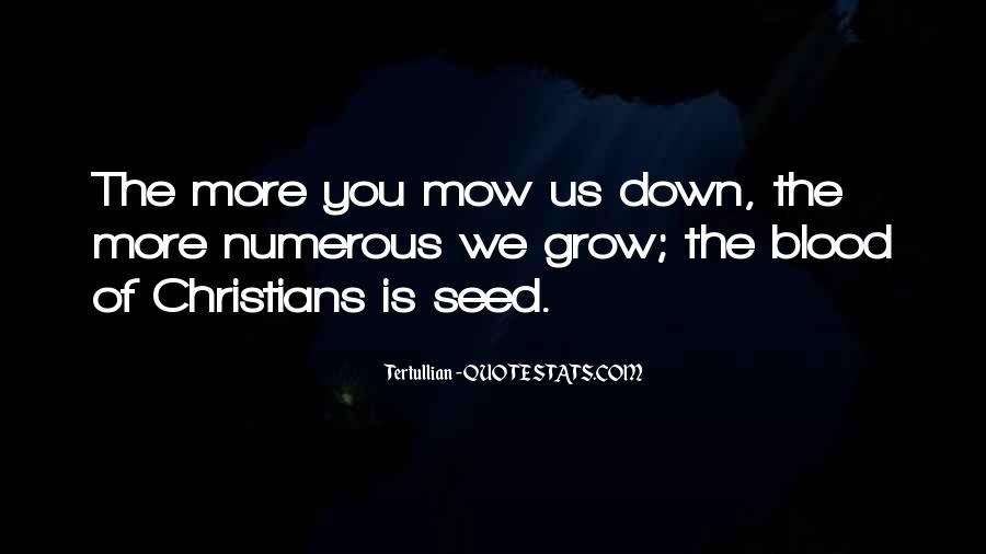 Keats Famous Sayings #1481320