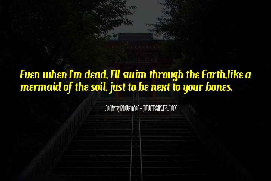 Keats Famous Sayings #1721687