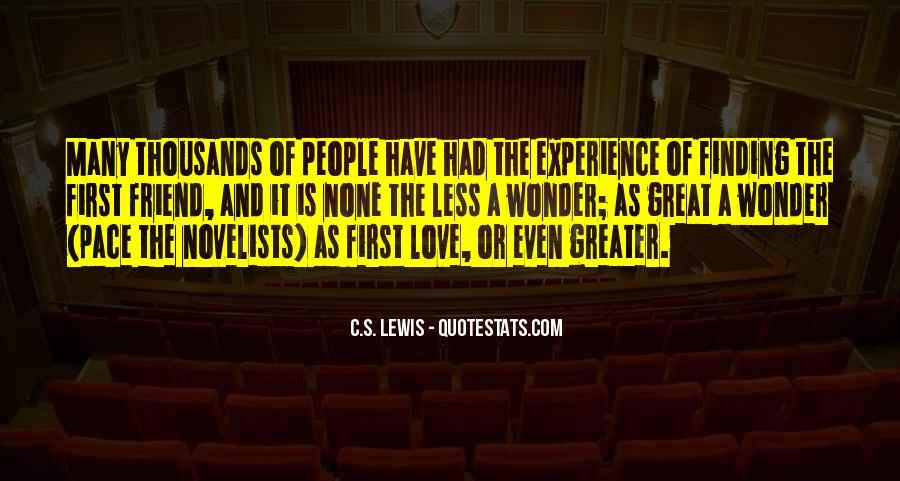 Keats Famous Sayings #193635