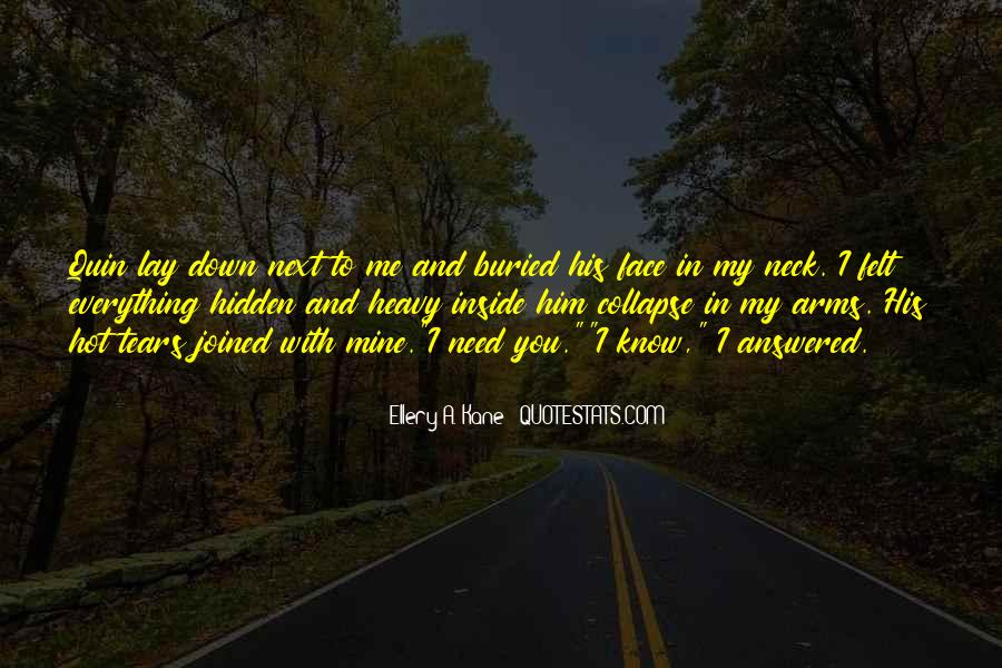 Lay With Me Sayings #1086820