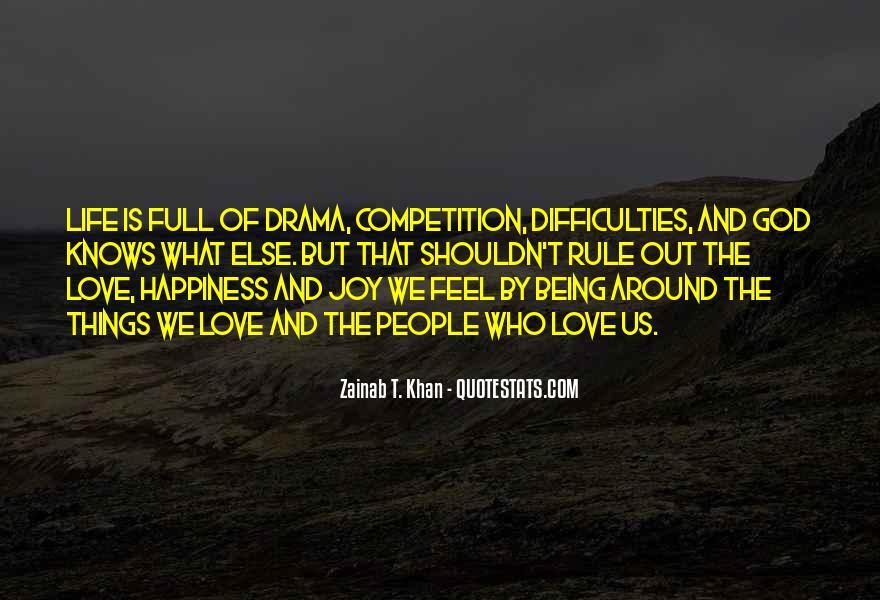 List Inspirational Sayings #507103