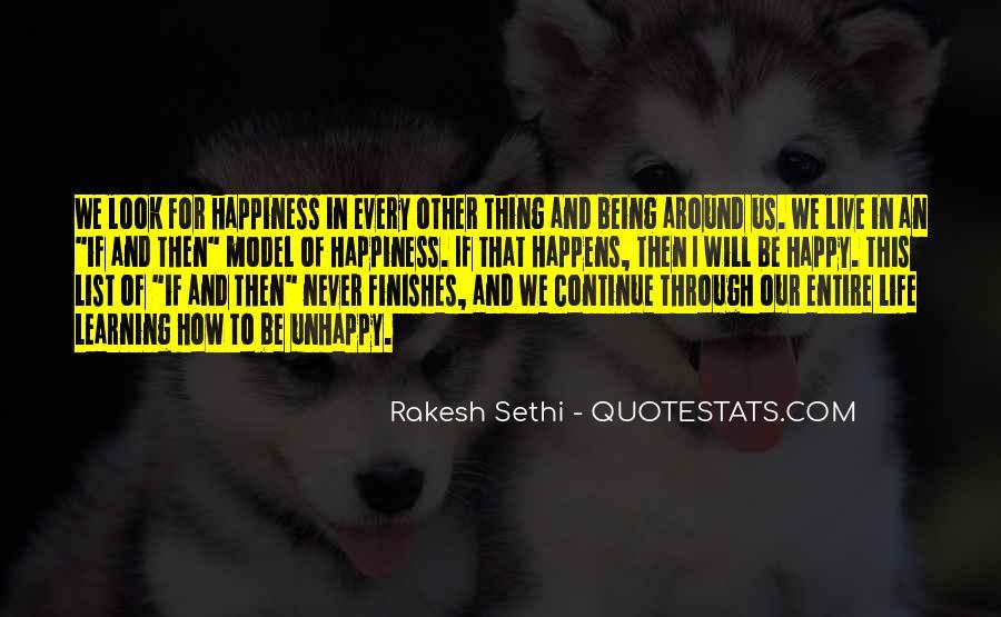 List Inspirational Sayings #695735