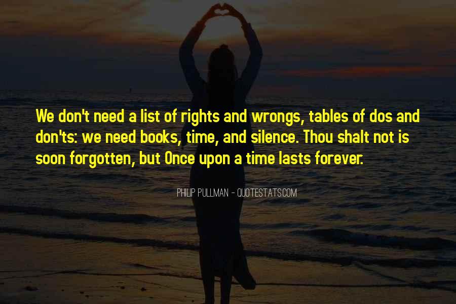 List Inspirational Sayings #756999