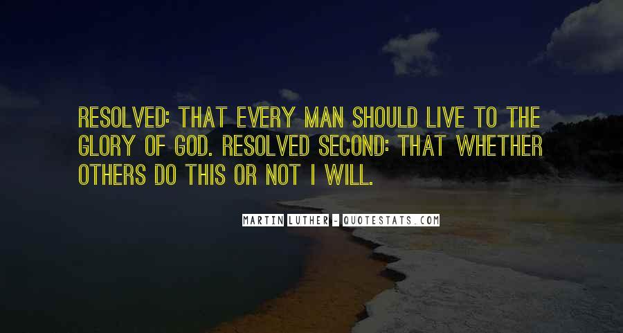 List Inspirational Sayings #825363