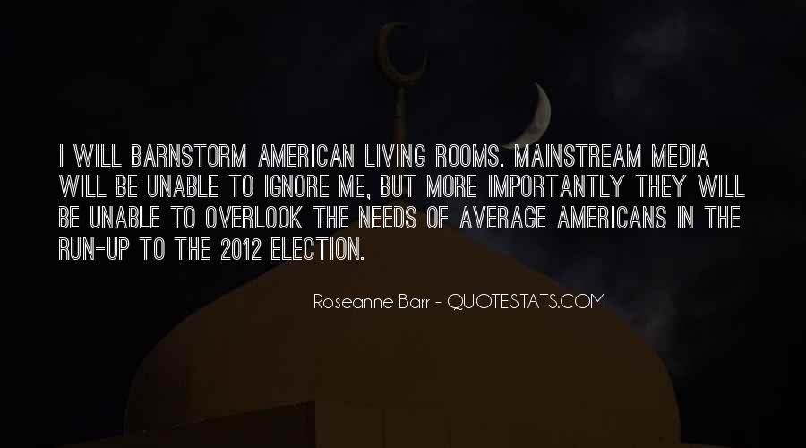 American Me Sayings #136652