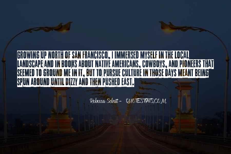American Me Sayings #165056