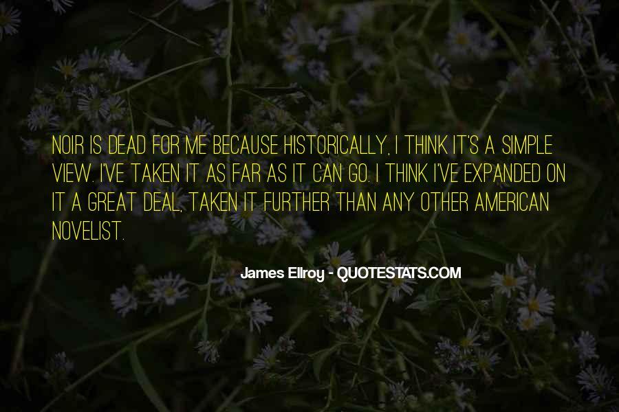 American Me Sayings #185743