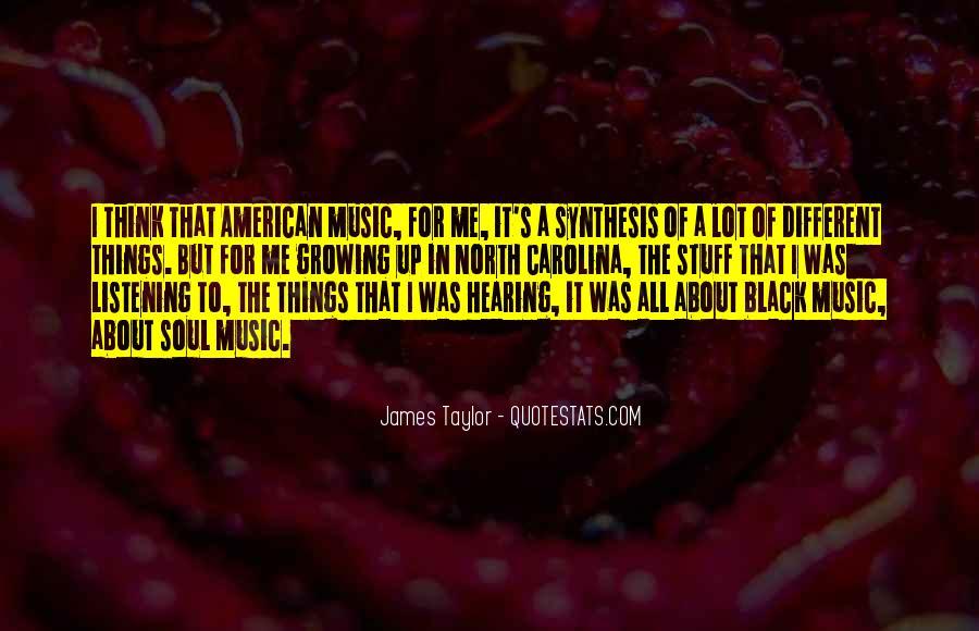 American Me Sayings #204209