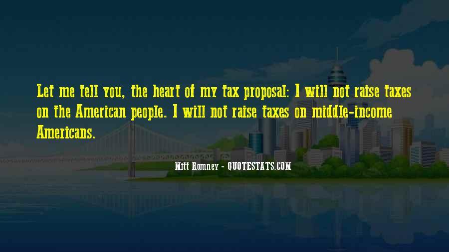 American Me Sayings #211053