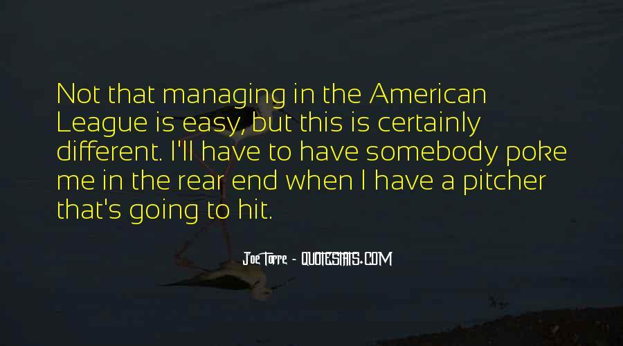 American Me Sayings #22163