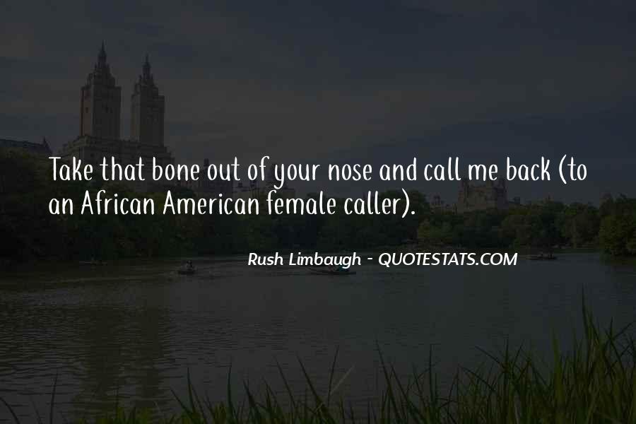 American Me Sayings #223124