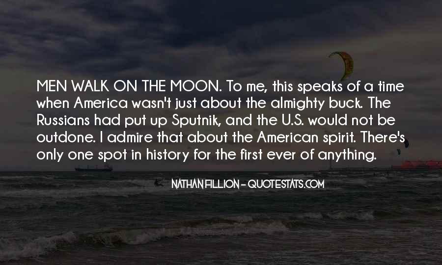 American Me Sayings #236670