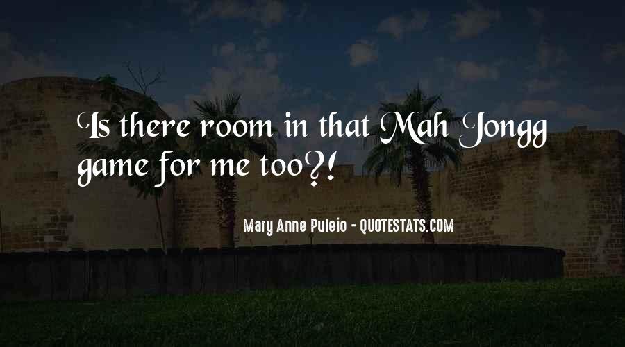 American Me Sayings #242730