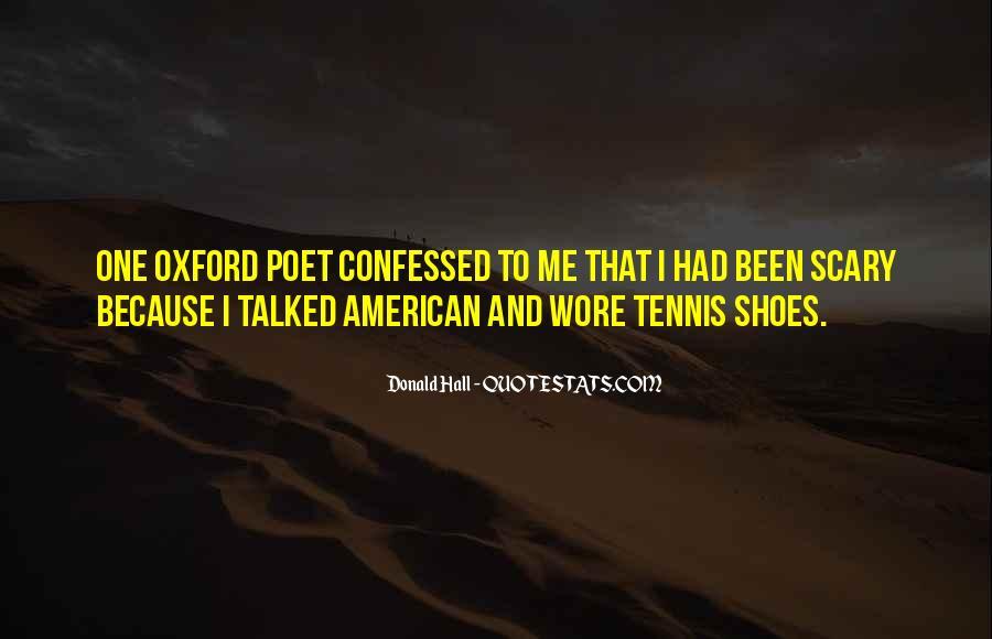 American Me Sayings #58017