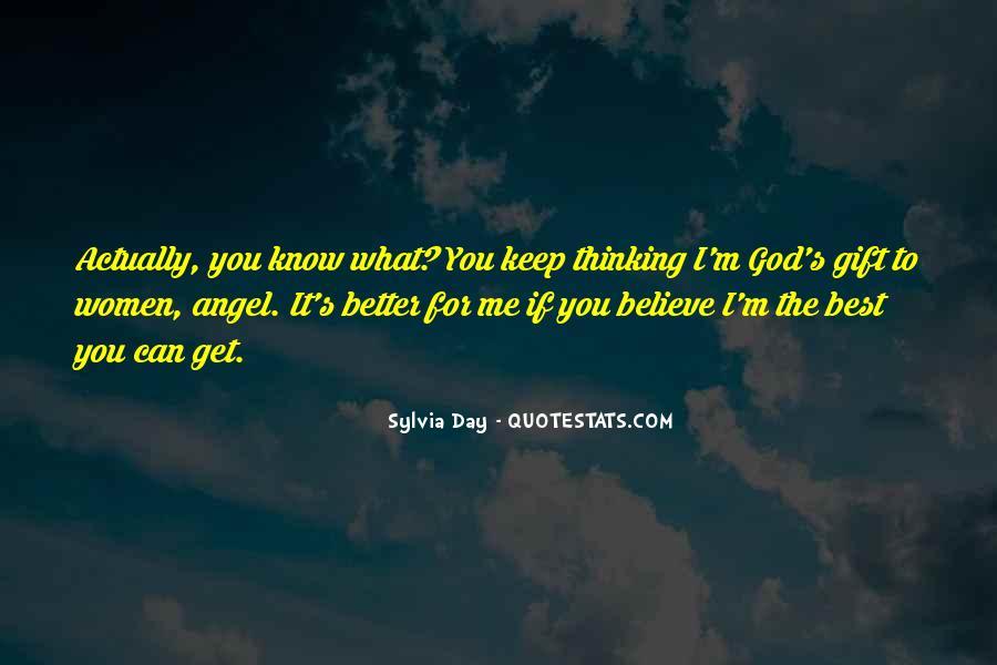 Missaying Sayings #1253214
