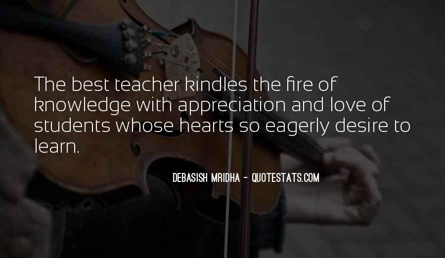 Best Quotes And Sayings #115645