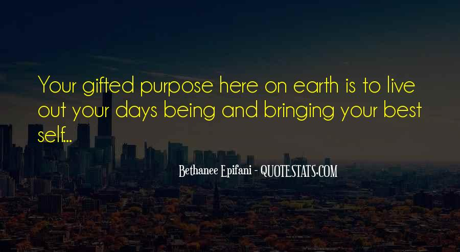 Best Quotes And Sayings #117916