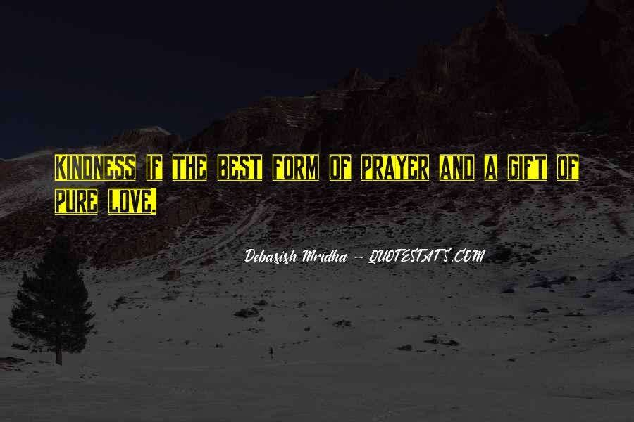 Best Quotes And Sayings #125522