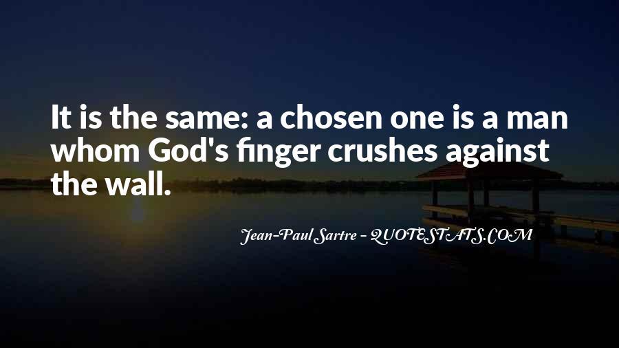 Paul Wall Sayings #1527469