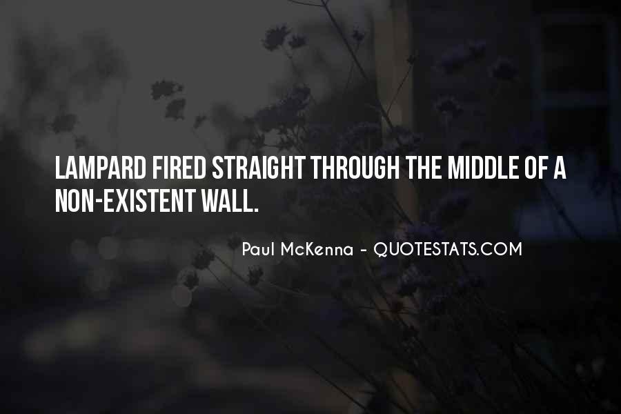 Paul Wall Sayings #1578649