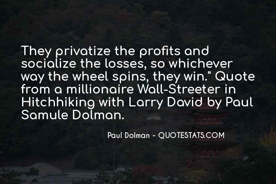 Paul Wall Sayings #1648701