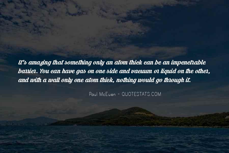 Paul Wall Sayings #1666147