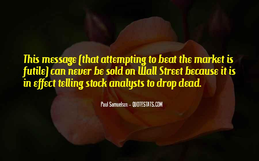 Paul Wall Sayings #1709898