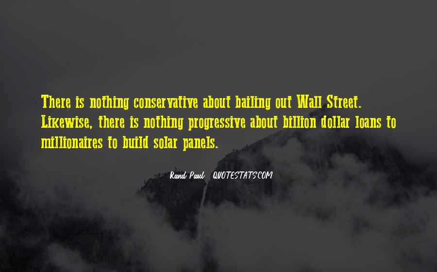 Paul Wall Sayings #364326