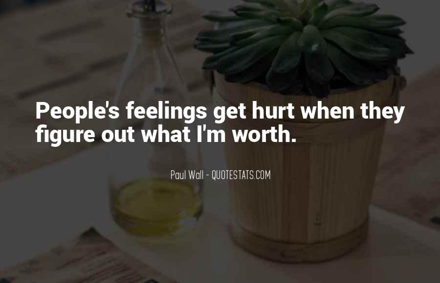 Paul Wall Sayings #446597