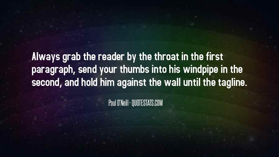 Paul Wall Sayings #464215