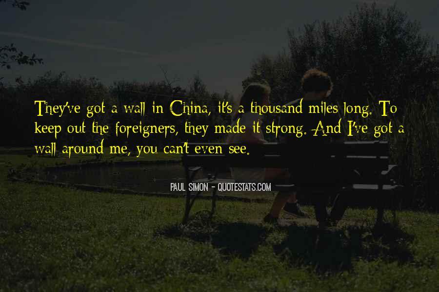 Paul Wall Sayings #607722
