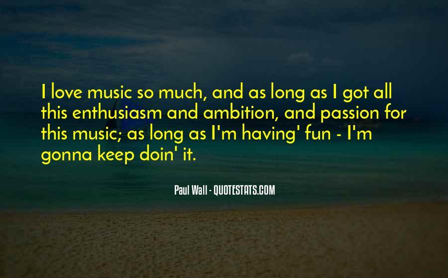 Paul Wall Sayings #627942