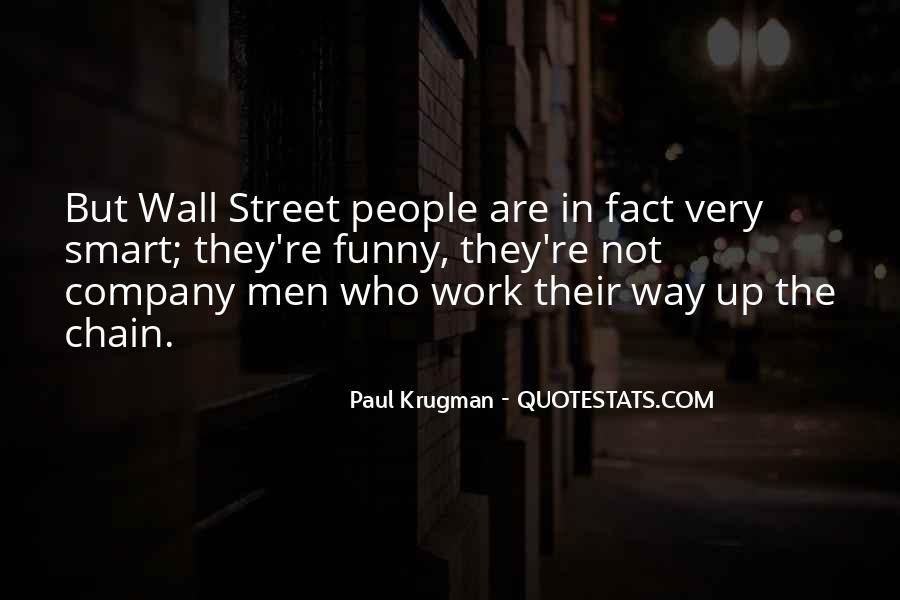 Paul Wall Sayings #660923